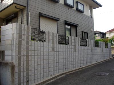 tsuchikuraI.JPG
