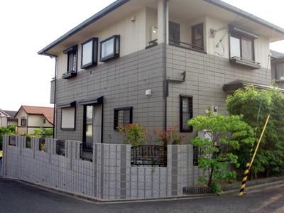 tsuchikuraJ.JPG