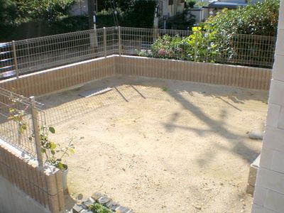 ujishiogurayama39%20yamamoto10.JPG
