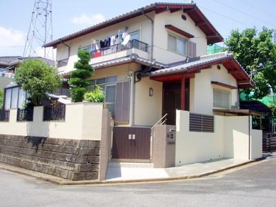 yamadaikehigashimati%20kai80.JPG
