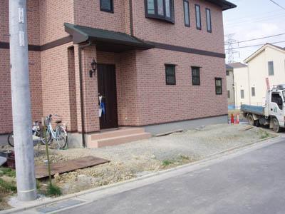 yamaguchi15.JPG