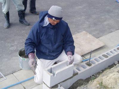 yamaguchi28.JPG
