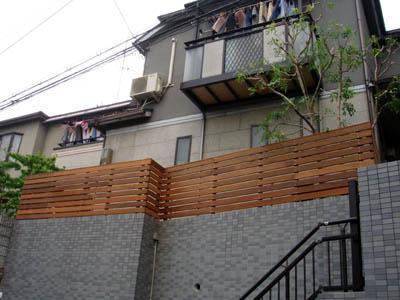 yamamoto34.JPG