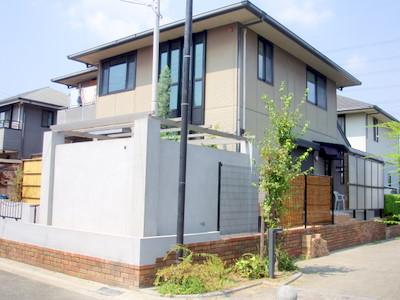yamateminami%20kumazawa78.JPG