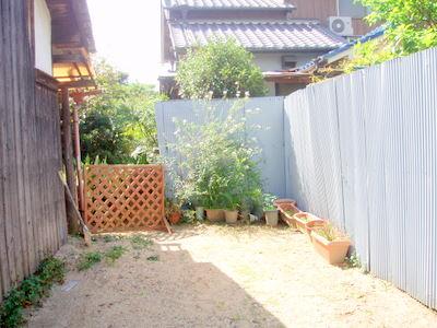 yawatashikouduya%20hinoue01.JPG