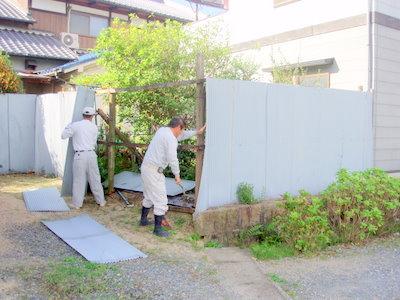 yawatashikouduya%20hinoue10.JPG
