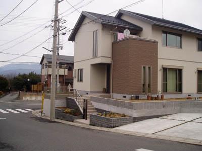 yoshida000.JPG