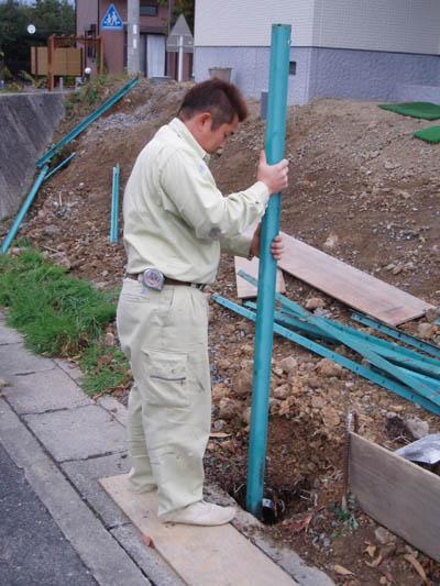 yoshida008.JPG